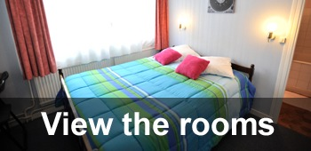 View the rooms